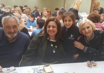 Prim Sucot con abuelos (9)