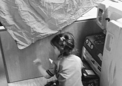 Jard Inaugurando Proyectos (12)