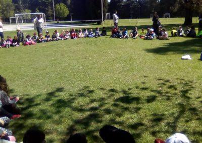 Prim Camp 1ro a 3ro 1 Arrancando (1)