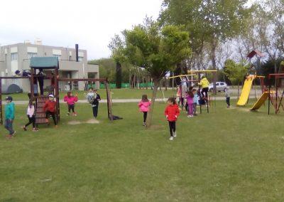 Prim Camp 1ro a 3ro 12 2do y 3ro libre plaza (2)