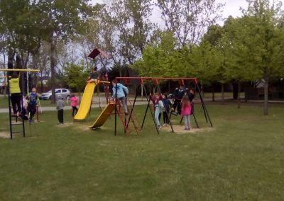 Prim Camp 1ro a 3ro 12 2do y 3ro libre plaza (3)