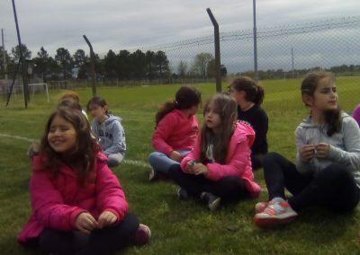 Prim Camp 1ro a 3ro 13 nenas 2do y 3ro (1)