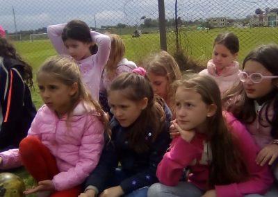 Prim Camp 1ro a 3ro 13 nenas 2do y 3ro (2)