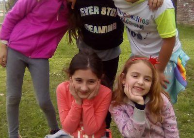Prim Camp 1ro a 3ro 13 nenas 2do y 3ro (3)