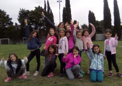 Prim Camp 1ro a 3ro 13 nenas 2do y 3ro (4)