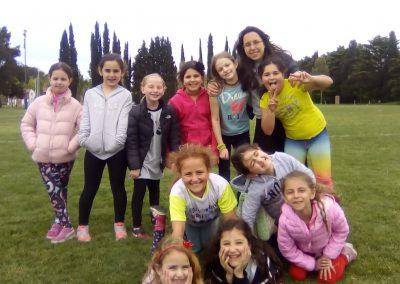 Prim Camp 1ro a 3ro 13 nenas 2do y 3ro (5)