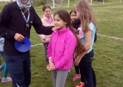 Prim Camp 1ro a 3ro 13 nenas 2do y 3ro (6)