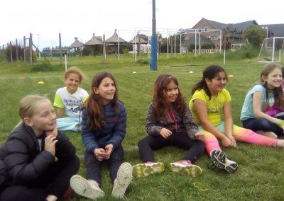 Prim Camp 1ro a 3ro 13 nenas 2do y 3ro (7)