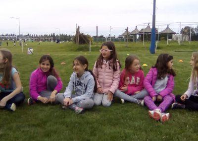 Prim Camp 1ro a 3ro 13 nenas 2do y 3ro (8)