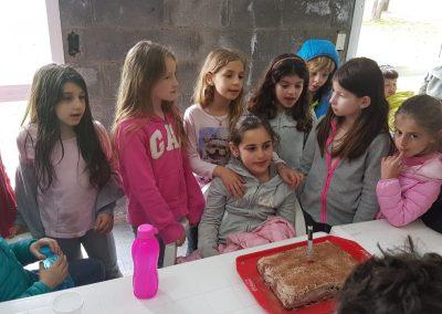 Prim Camp 1ro a 3ro 14 cumple Cami 2do (1)