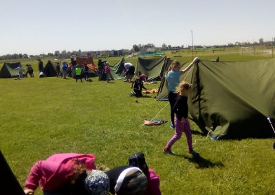 Prim Camp 1ro a 3ro 3 Manos a la obra (5)
