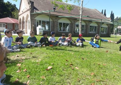 Prim Camp 1ro a 3ro 5 Jugando (3)