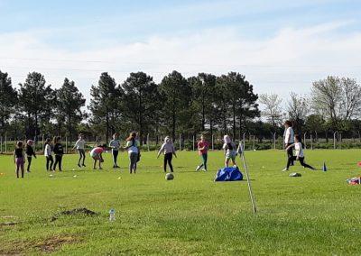 Prim Camp 1ro a 3ro 7 3ro en actividad (4)