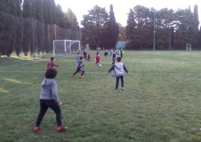 Prim Camp 1ro a 3ro 9 (1)