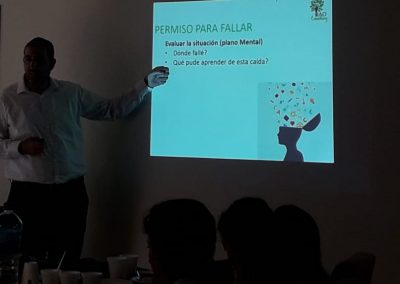 Comu Coaching 1° clase (4)