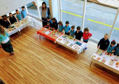 Jard Feria Trueque (14)