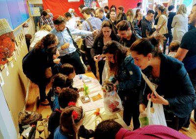 Jard Feria Trueque (21)