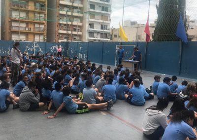 Prim Diplomas Iom Sport (1)