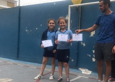 Prim Diplomas Iom Sport (3)