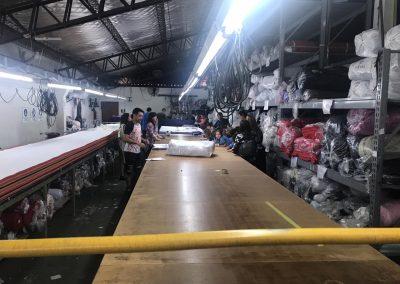 Prim Visita Fábrica ropa (3)