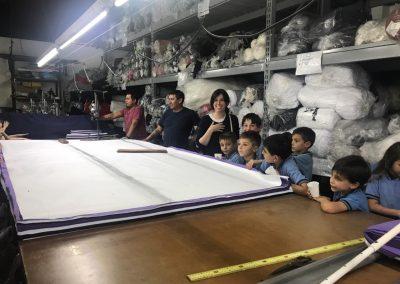 Prim Visita Fábrica ropa (4)