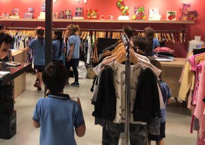 Prim Visita Fábrica ropa (5)