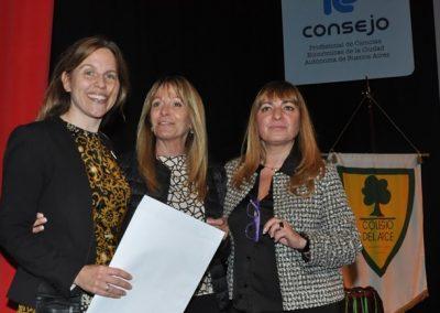 Sec Concurso Literario (1)