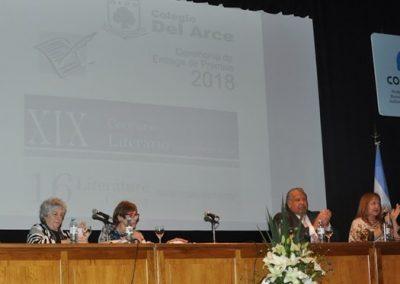 Sec Concurso Literario (2)