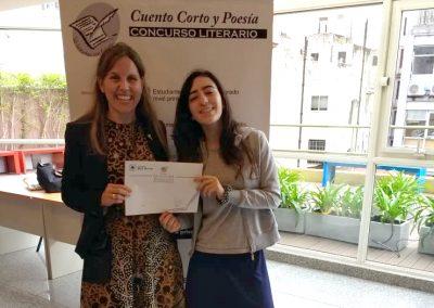 Sec Concurso Literario (4)