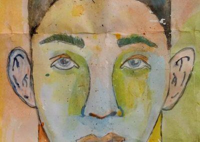 Sec Matisse rostro (1)