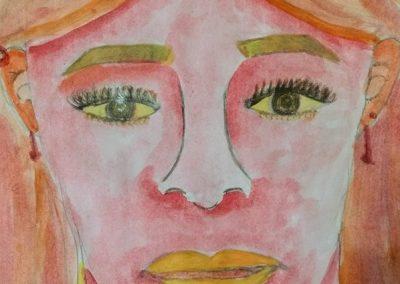 Sec Matisse rostro (3)