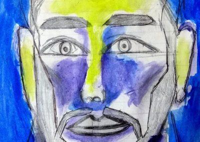 Sec Matisse rostro (4)