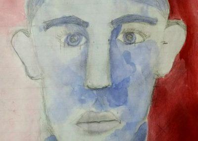 Sec Matisse rostro (5)