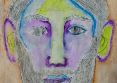Sec Matisse rostro (6)