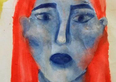 Sec Matisse rostro (7)