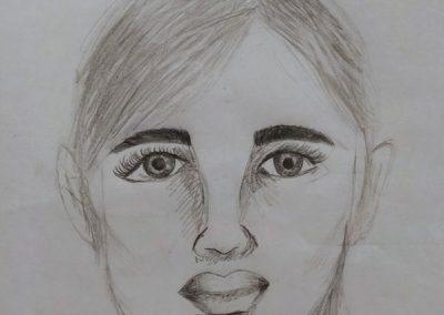 Sec Matisse rostro (8)