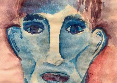 Sec Matisse rostro (9)