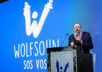 2018 Cena Institucional Wolfsohn (126)