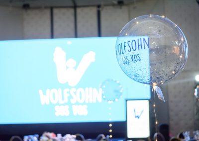 2018 Cena Institucional Wolfsohn (45)