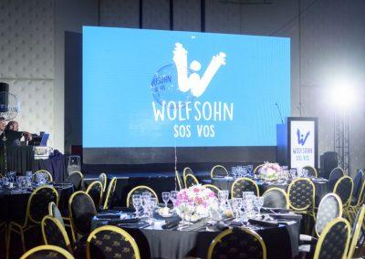 2018 Cena Institucional Wolfsohn (46)
