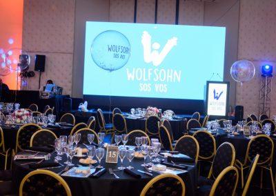 2018 Cena Institucional Wolfsohn (6)