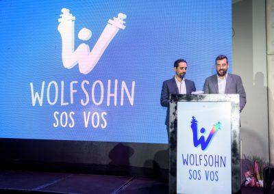 2018 Cena Institucional Wolfsohn (60)