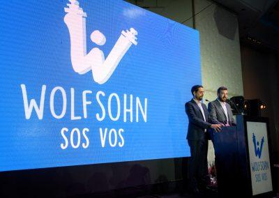 2018 Cena Institucional Wolfsohn (62)