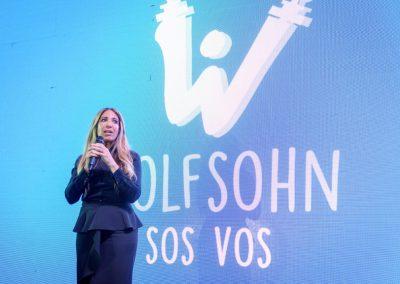 2018 Cena Institucional Wolfsohn (75)
