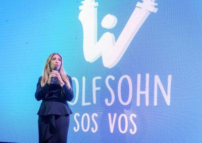 2018 Cena Institucional Wolfsohn (76)