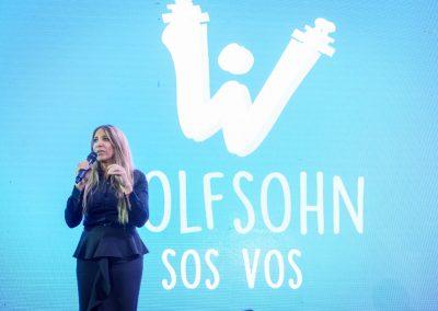 2018 Cena Institucional Wolfsohn (77)