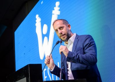 2018 Cena Institucional Wolfsohn (94)
