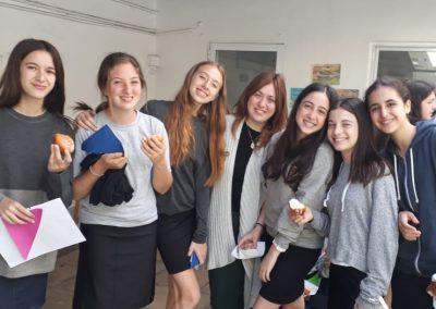 Jánuca 5779 en la Secundaria (16)