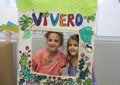 Jard Muestra 4 Vivero 05