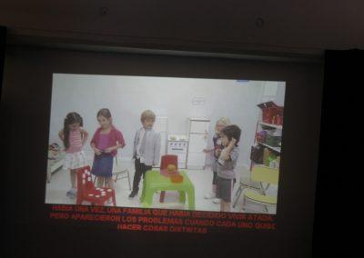 Jard Muestra 5 Cine 05
